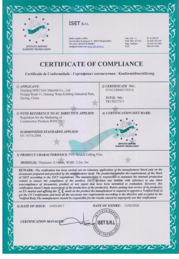 sertifikat_ce_na_msd.jpg